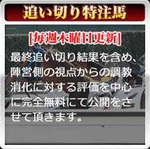 muryojoho2.jpg