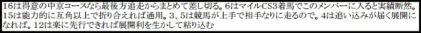 関屋記念2013 予想オッズ(ジャスタウェイ1番人気!出走予定登録馬表)