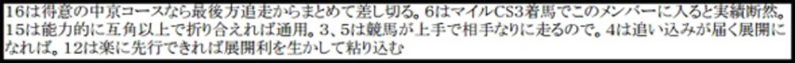 オルフェ回避で少頭数3強(ジェンティル2.9倍フェノー3.7倍ゴルシ3.9倍)宝塚記念2013予想オッズ