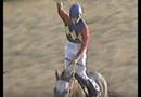有馬記念2016出走予定・馬&騎手:キタサンブラック武豊騎手:血統評価を覆す歴史はオグリキャップ似