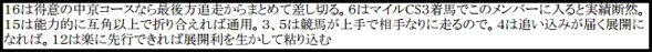20130721_11r_yosou_com.jpg