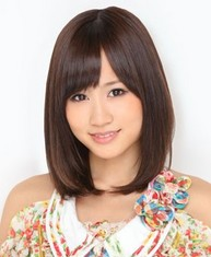 img_maeda_2011_4.jpg