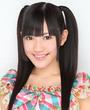 渡辺麻友 AKB48 2012年第4回総選挙予想 出馬メンバー来歴 8番人気